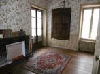 Vente Maison 11 pièces 220m² Saint-Dier-d'Auvergne (63520) - Photo 11