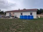 Vente Maison 4 pièces 90m² Raucoules (43290) - Photo 3