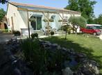 Vente Maison 4 pièces 92m² Le Teil (07400) - Photo 1