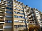 Location Appartement 3 pièces 74m² Annemasse (74100) - Photo 1
