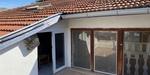 Vente Immeuble 12 pièces 300m² Tournon-sur-Rhône (07300) - Photo 3