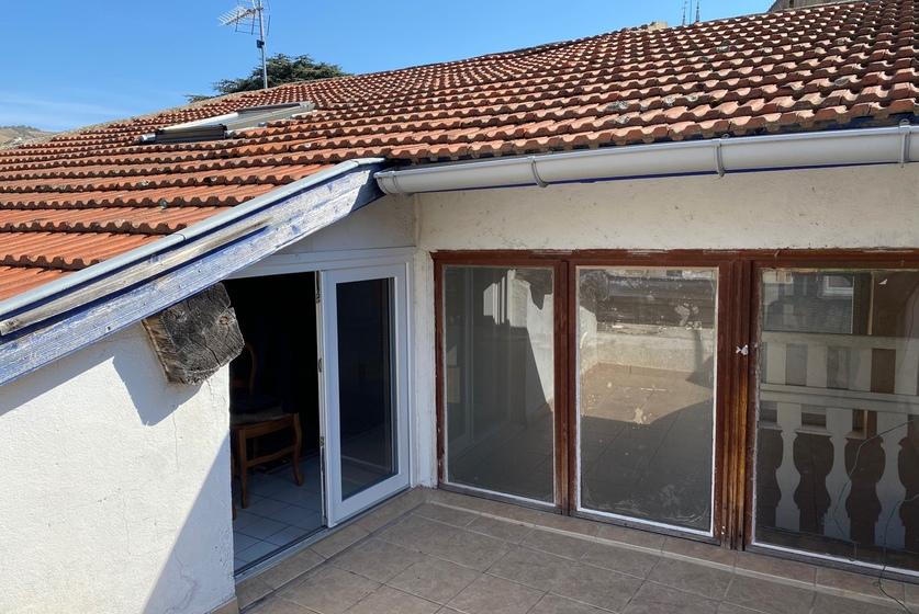 Vente Immeuble 12 pièces 300m² Tournon-sur-Rhône (07300) - photo