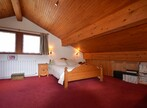 Sale House 4 rooms 115m² Meribel Les Allues (73550) - Photo 5