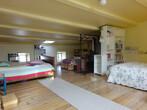 Vente Maison 4 pièces 160m² Montélimar (26200) - Photo 9