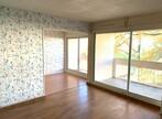 Vente Appartement 4 pièces 74m² Roanne (42300) - Photo 15