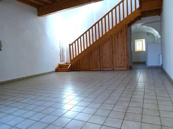 Vente Appartement 3 pièces 67m² Meysse (07400) - photo