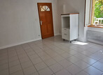 Vente Appartement 2 pièces 54m² Montbonnot-Saint-Martin (38330) - Photo 13