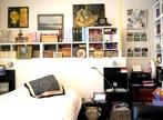 Vente Appartement 6 pièces 177m² Corenc (38700) - Photo 20