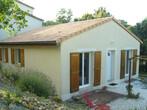 Vente Maison 4 pièces 75m² Lachapelle-sous-Aubenas (07200) - Photo 1