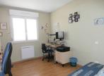 Sale House 6 rooms 169m² HAUTEVELLE - Photo 9