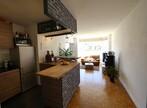Location Appartement 2 pièces 46m² Suresnes (92150) - Photo 5
