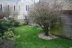 Vente Maison 5 pièces 150m² Malville (44260) - Photo 7
