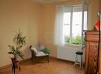 Sale House 6 rooms 210m² SECTEUR SAMATAN-LOMBEZ - Photo 10