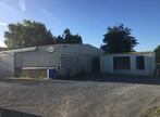 Location Local industriel 200m² Fournes-en-Weppes (59134) - Photo 1