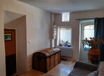 Sale House 7 rooms 120m² Lauris (84360) - Photo 13