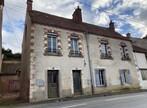 Vente Maison 4 pièces 100m² Ouzouer-sur-Trézée (45250) - Photo 1