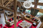 Sale House 8 rooms 350m² Saint-Gervais-les-Bains (74170) - Photo 5