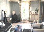 Vente Maison 6 pièces 160m² Harfleur (76700) - Photo 6