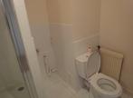 Location Appartement 1 pièce 30m² Puteaux (92800) - Photo 7