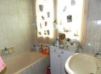 Vente Appartement 5 pièces 88m² Voiron (38500) - Photo 6