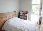 Vente Appartement 5 pièces 82m² LYON 09 - Photo 6