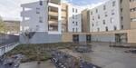 Vente Appartement 3 pièces 60m² Saint-Martin-d'Hères (38400) - Photo 2