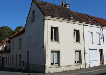 Sale House 6 rooms 100m² Montreuil (62170) - Photo 1