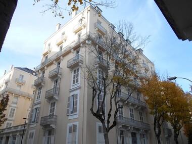 Vente Appartement 2 pièces 65m² Vichy (03200) - photo
