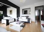 Location Appartement 3 pièces 65m² Chamalières (63400) - Photo 2