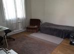 Renting Apartment 1 room 22m² Agen (47000) - Photo 3