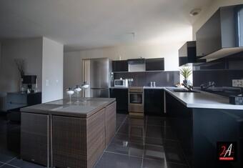 Vente Appartement 5 pièces 80m² Alby-sur-Chéran (74540) - Photo 1
