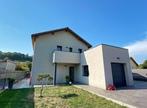Vente Maison 6 pièces 140m² Paladru (38850) - Photo 25
