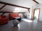 Vente Maison 6 pièces 140m² Montferrat (38620) - Photo 6