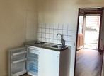 Renting Apartment 2 rooms 41m² Lure (70200) - Photo 4