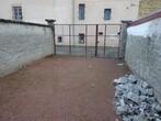 Vente Maison Charlieu (42190) - Photo 6