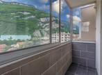 Sale Apartment 3 rooms 58m² Sassenage (38360) - Photo 5