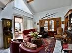 Sale House 5 rooms 143m² Juvigny (74100) - Photo 4