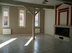 Sale Building 5 rooms 144m² SECTEUR L ISLE JOURDAIN - Photo 7