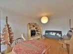 Vente Appartement 4 pièces 94m² Gaillard (74240) - Photo 12