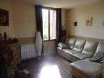 Vente Maison 5 pièces 117m² Chauny (02300) - Photo 2
