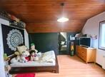 Sale House 5 rooms 136m² La Calotterie (62170) - Photo 17