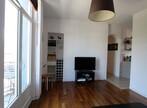 Location Appartement 2 pièces 40m² Saint-Martin-d'Hères (38400) - Photo 2