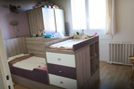 Vente Appartement 4 pièces 63m² SEYSSINET - Photo 5