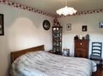 Sale House 6 rooms Maresquel-Ecquemicourt (62990) - Photo 10