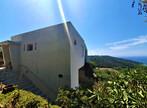 Vente Maison Île du Levant (83400) - Photo 8