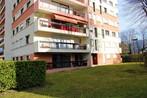 Vente Appartement 4 pièces 83m² ECHIROLLES - Photo 12
