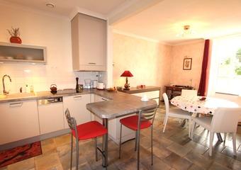 Vente Appartement 3 pièces 50m² Romans-sur-Isère (26100) - Photo 1