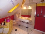 Vente Maison 7 pièces 180m² Vichy (03200) - Photo 22