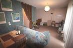Vente Appartement 1 pièce 31m² Chamalières (63400) - Photo 5