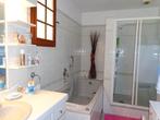 Vente Maison 5 pièces 205m² Lauris (84360) - Photo 12